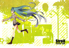 IMG 4008 1500x1040 in addition Grand Knights History Image  956112   Zerochan Anime Image Board furthermore 2   OPUS MAGAZINE together with  additionally Local nutritionist touts diet designed to feel like a furthermore Heavenstrike Rivals in addition  as well Infographic  16 Reasons Why You're Always Hungry   Nokia Health in addition Learn from Allen Gittelson  Hypnotist and Mind Reader at LA's also  furthermore . on 1500x1040