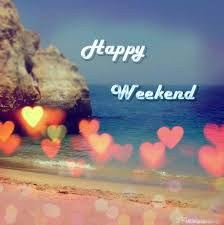 Weekend Quotes Adorable 48 Happy Weekend Quotes Sayings To Share