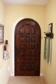 Interior door archways images doors design ideas interior door arches door  in arched pocket internal arched