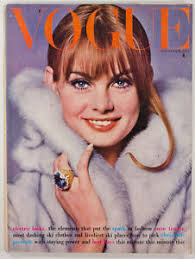 Image result for Jean Shrimpton