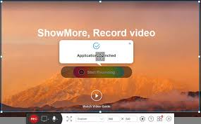 How To Record Computer Screen Windows 10 Best Windows 10 Screen Recorder