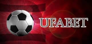 What Are The Advantages Of Using Ufabet Website? – The Portrait of a Lady