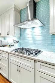 kitchen blue glass backsplash. Fullsize Of Reputable Kitchen Sea Glass Backsplash U Pict Blue  Tiles Kitchen Blue Glass Backsplash