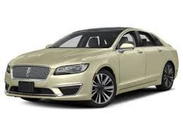 2018 lincoln black label mkz. plain lincoln 2018 lincoln mkz black label sedan picture may not represent actual vehicle 8 previousnext for lincoln black label mkz
