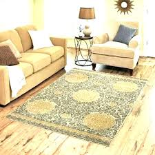 5 x 5 rug. Exclusive 5 X 7 Area Rugs M4369 By Rug 8