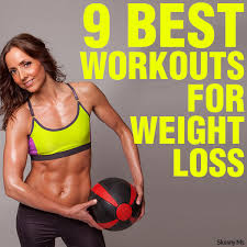 9 best workouts for weight loss jpg