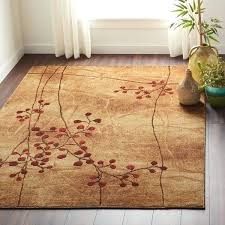 red fl area rug copper grove red fl area rug black red fl area rugs