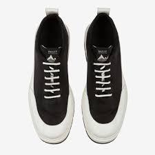 Bally Designer Mens Designer Shoes Bally
