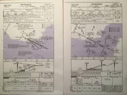 Ifr Flights Pilotadam