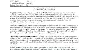 Orthodontic Assistant Resume Sample Dontic Dental Assistant Resume