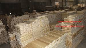 poplar wood furniture. Poplar/birch Drawer Components, Solid Wooden For Cabinet, Furniture. Wood Furniture Parts Poplar W