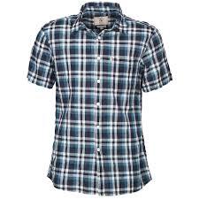 Dillards Size Chart Aigle Clothing Size Chart Aigle Clothing Men Dress Shirts