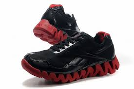 reebok running shoes red and black. reebok zig pulse running shoes black red men\u0027s,reebok boxing shoes,discount shop and n