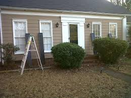 exterior shutters designs windows. image of: exterior window shutters menards designs windows