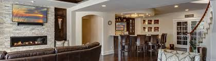 Basement Remodel Company Best Decoration