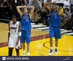Miami, FLORIDA, USA. 12th June, 2011 ...