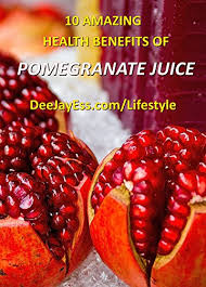 Amazon.co.jp: 10 Amazing Health Benefits of Pomegranate Juice (English  Edition) 電子書籍: Summers, Dave: Kindleストア