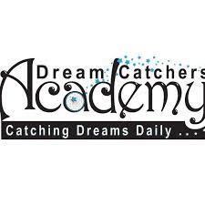<b>Dream Catcher's</b> Academy - 86 Photos - 10 Reviews - Local Service ...