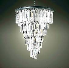 restoration hardware orb chandelier glamorous collection h halo crystal like restoration hardware chandelier