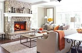 neutral living room ideas full size of neutral amazing living room ideas neutral colors within adding color to neutral living room decorating ideas neutral