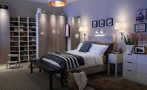bedroom furniture ikea. Bedroom Furniture Ideas IKEA Throughout Ikea Bed Decor 9 R
