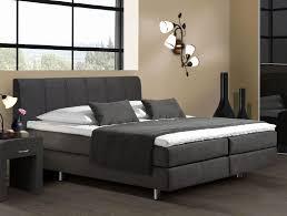 Schlafzimmer Gestaltung Einrichten Schlafzimmer Modern Mit Fell
