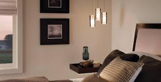 the lighting loft. Bedside Hanging Lights The Lighting Loft T