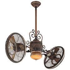 enolivier com img industrial style ceiling fans f