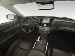 infiniti 2015 q70. 2015 infiniti q70 sedan 37 4dr rear wheel drive interior t