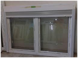 Rolladen Für Schüco Fenster Haus Ideen
