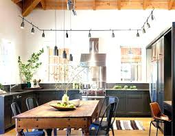 kitchen track lighting ideas. Kitchen Track Lighting Ideas Cool Unique Awesome Best I