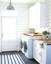 Laundry room lighting Fancy Laundry Room Lighting Best Images On Utility Fixtures Mudroom Womendotechco Laundry Room Lighting Best Images On Utility Fixtures Mudroom