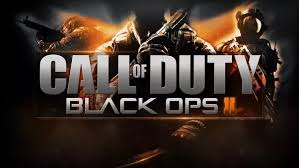 Is Black Ops 2 Worth Getting In 2018 How Is It Is It