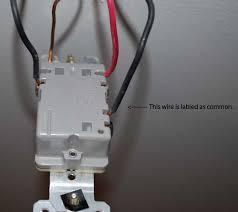 motion sensor circuit diagram images pir motion sensor circuit leviton pr180 wiring diagram nilza net on 3 way wire