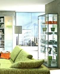 display cabinets for living room glass cabinets for living room living room glass cabinet exciting glass