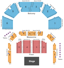 Moody Theater Seating Chart Acl Moody Map Acl Free Download Printable Image Database