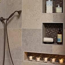 Modern Bathroom Shower Ideas Using Subway Tiles Wall Ideas And Bath Shower Ideas