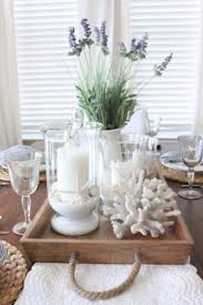 large of fashionable round table decor decorate tables coastal cottage photos round table decor decorate coastal