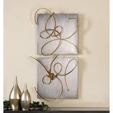 shop uttermost harmony metal wall art set of 2 free shipping today overstock 9721312 on uttermost large wall art with shop uttermost harmony metal wall art set of 2 free shipping