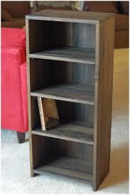Peaceably Easy Wood Projects Shelves Homemade Bookshelvescreating A Wood  Mantel Shelf Diy Pipe Wood Shelf Diy