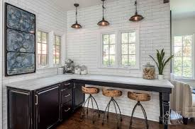for the second year in a row s w kitchens has won chrysalis awards this year in two categories krista agapito s 1920 s clic kitchen won the national