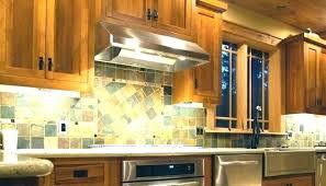 under cabinet lighting in kitchen. Ideas Led Strip Under Cabinet Lighting Kit With Light Best Lights In Kitchen
