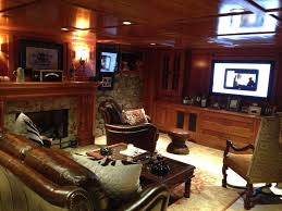 man cave home office. Home Office Ideas Man Cave Decor Guide U Gentlemanus Gazette Guyus Garage Design With T