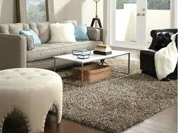 Rug Trends 2017 Carpet 7 For Home Interior Design Book Pdf Free Download