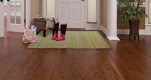exterior entry rugs. exterior entry rugs nice interior door mats 1 best front mat \u2013 rug u20ac m