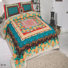 king size bed sheet d 162 king size double bed sheet cotton fashion loop