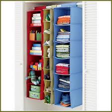 hanging closet organizer ikea modern 164 best diy organize home fix repair images on in 2 lcitbilaspur com closet hanging organizer ikea ikea