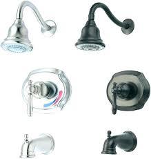 pegasus faucet cartridge faucet bathroom faucet replacement parts kitchen faucet parts shower door replacement bathroom image