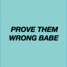 Iphone Wallpaper Tumblr Quotes ...