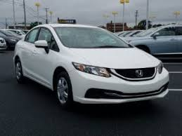 honda civic 2014 white. Delighful 2014 White 2014 Honda Civic LX For Sale In Philadelphia PA Throughout